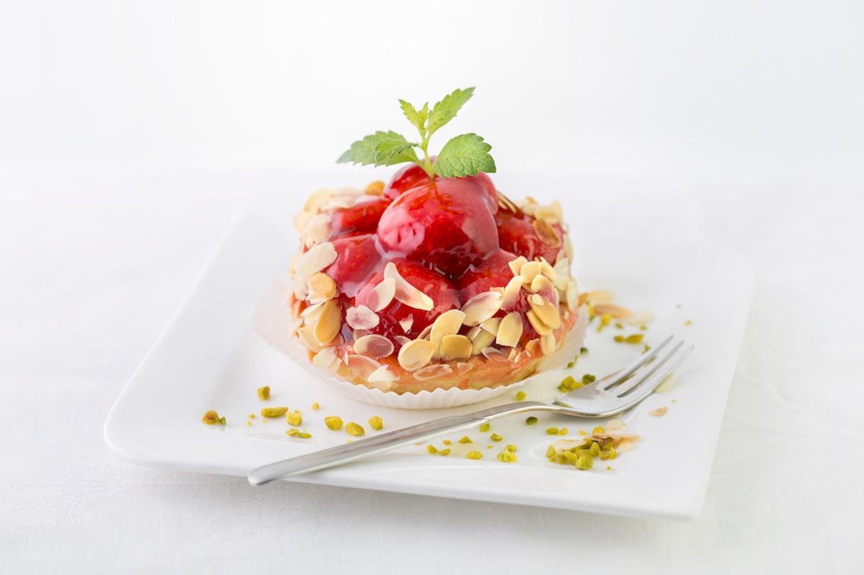 Maierhofers Kuchenwerkstatt