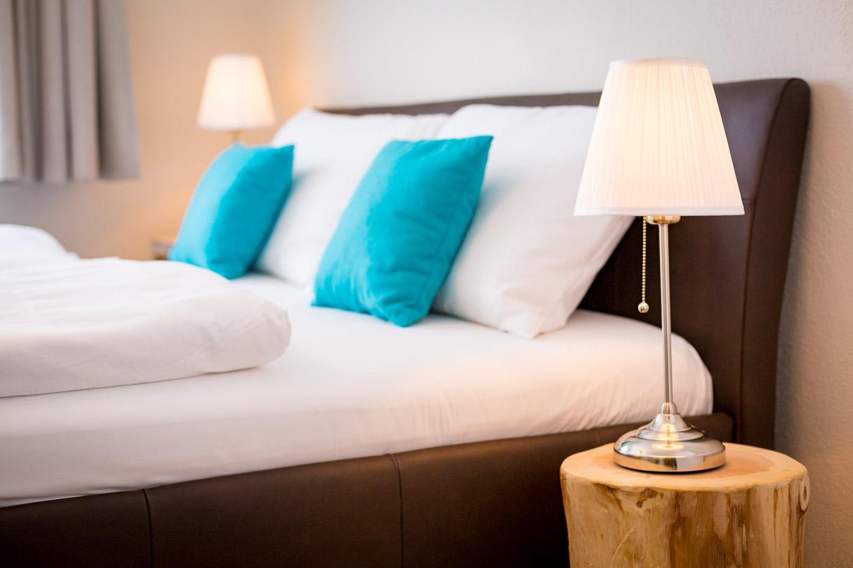 Hotel Ronach